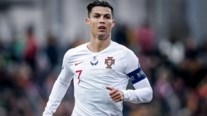 Juventus Set to Pay Manchester United £850,000 as Solidarity Payment for Cristiano Ronaldo